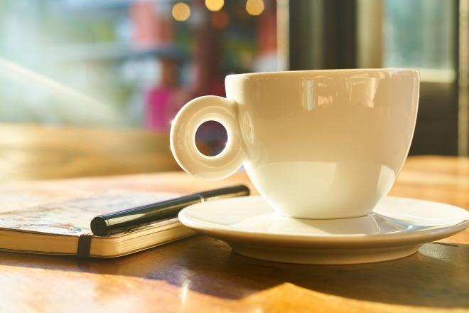 coffee-2238109_1920